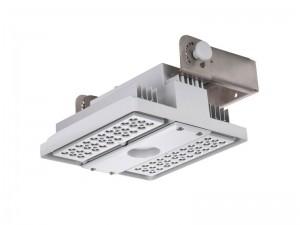 CREE 304 Series Canopy luminaires