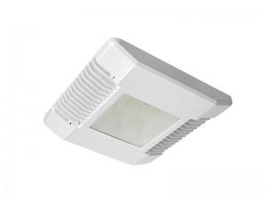 CREE CPY LED Luminaire