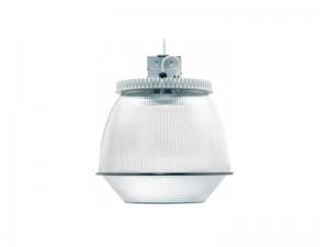 CREE CXB LED Highbay Luminaire