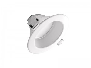 CREE CR150 Series LED Downlight