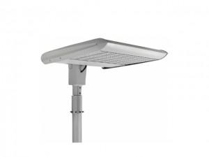 CREE Edge High Output LED Floodlight