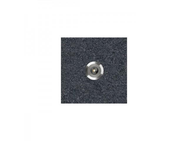 TE Waterproof IP67 Inground Uplighter MI0410 1W